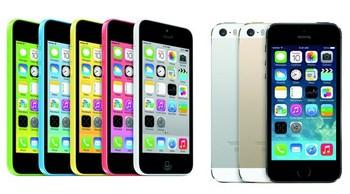 iphone-5s-5c.jpg
